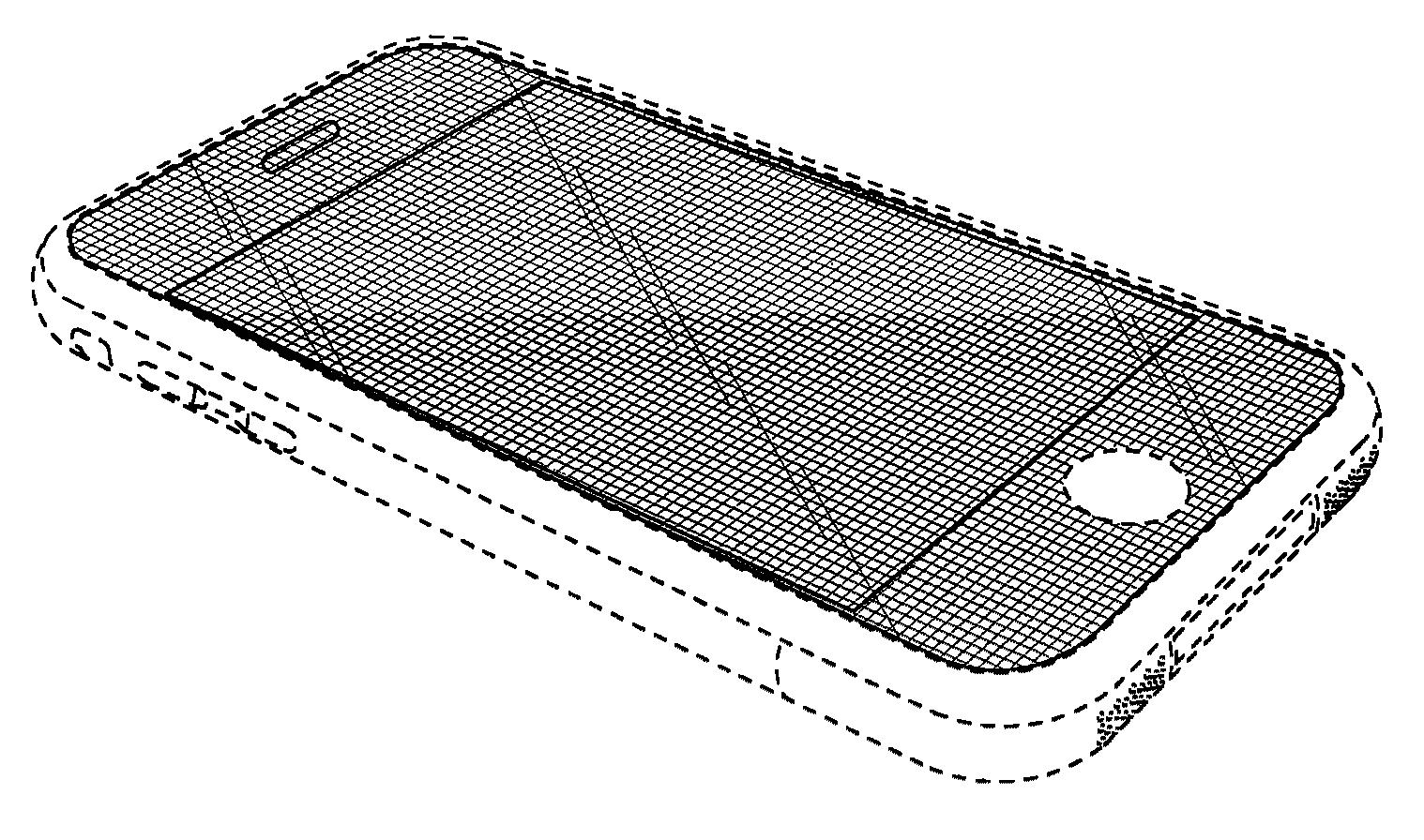 US-D618677-S1