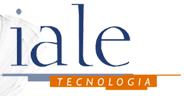 IALE Technologia
