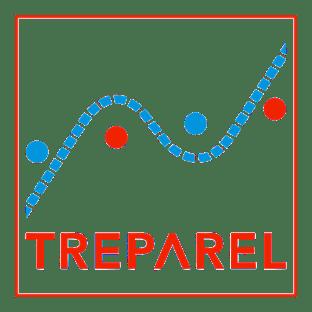 Treparel